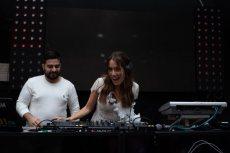 תמונה 4 מתוך חוות דעת על DJ אבירם חיים - תקליטנים