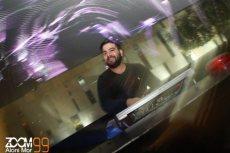 תמונה 2 מתוך חוות דעת על DJ אבירם חיים - תקליטנים