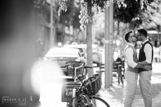 תמונה 8 מתוך חוות דעת על נדב כהן יונתן - צלמי סטילס