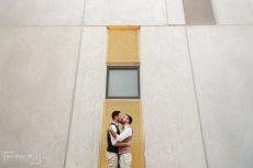 תמונה 9 מתוך חוות דעת על נדב כהן יונתן - צלמי סטילס