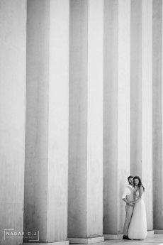 תמונה 10 מתוך חוות דעת על נדב כהן יונתן - צלמי סטילס