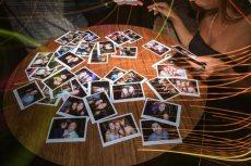תמונה 11 מתוך חוות דעת על מאיה אמדו - צילום וידאו וסטילס