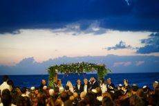 תמונה 9 מתוך חוות דעת על לירון סער - Wow צלמים - צילום וידאו וסטילס