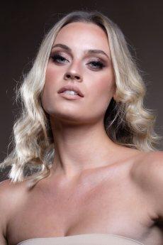 תמונה 5 של ליה דוד איפור ושיער - איפור כלות