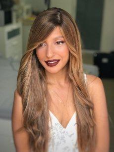 תמונה 3 של ליה דוד איפור ושיער - איפור כלות