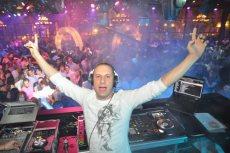 תמונה 3 של DJ איתי שדה - תקליטנים