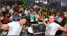 תמונה 7 של DJ איתי שדה - תקליטנים