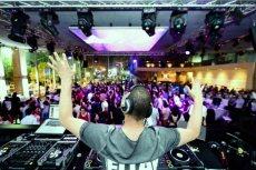 תמונה 6 של DJ איתי שדה - תקליטנים