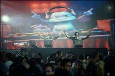 תמונה 9 של DJ איתי שדה - תקליטנים