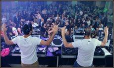 תמונה 10 של DJ איתי שדה - תקליטנים