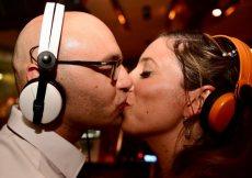 תמונה 9 מתוך חוות דעת על DJ איתי שדה - תקליטנים