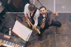 תמונה 10 של אלירן שדה - הלהקה - להקות וזמרים