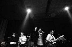 תמונה 7 מתוך חוות דעת על אלירן שדה - הלהקה - להקות וזמרים
