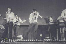 תמונה 8 מתוך חוות דעת על אלירן שדה - הלהקה - להקות וזמרים