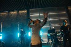 תמונה 1 מתוך חוות דעת על אלירן שדה - הלהקה - להקות וזמרים