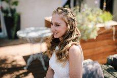 תמונה 7 של אלה אביב איפור ושיער - איפור כלות