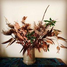 תמונה 5 של שזור בקסם - עיצוב אירועים ועמדות שזירה - שזירת פרחים