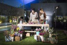 תמונה 6 מתוך חוות דעת על שזור בקסם - שזירת תכשיטי פרחים באירועים - שזירת פרחים