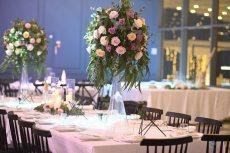 תמונה 3 מתוך חוות דעת על שזור בקסם - עיצוב אירועים ועמדות שזירה - שזירת פרחים