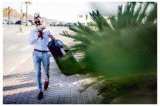 תמונה 8 מתוך חוות דעת על סוד צלמים | S.O.D Photographers - צילום וידאו וסטילס