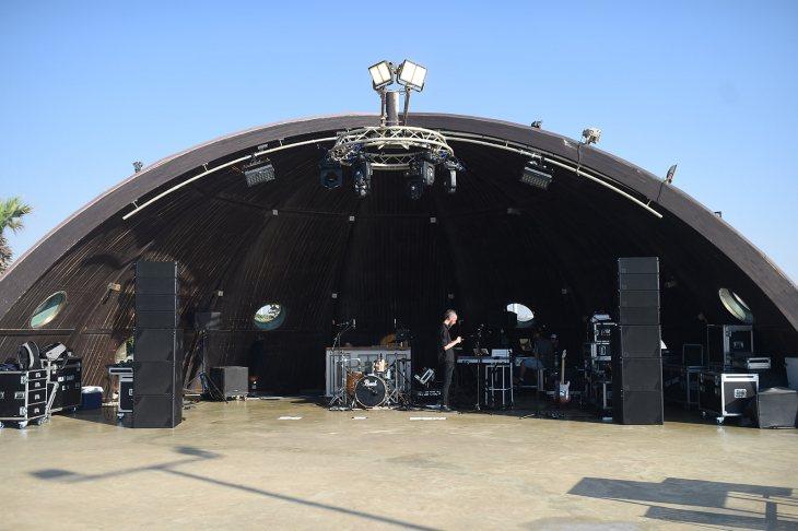 תמונה 2 מתוך חוות דעת על ביטבנד - BeatBand - להקות וזמרים
