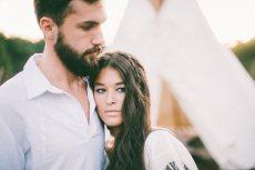 תמונה 10 של מיטל אלמקייס- איפור ושיער - איפור כלות