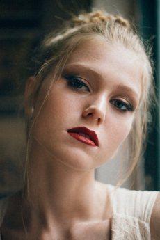תמונה 5 של מיטל אלמקייס- איפור ושיער - איפור כלות