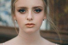 תמונה 3 של מיטל אלמקייס- איפור ושיער - איפור כלות