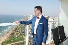 תמונה 6 מתוך חוות דעת על דיפלומט חליפות - Diplomat - חליפות חתן