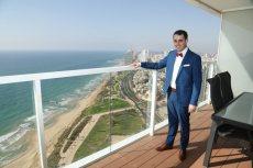 תמונה 7 מתוך חוות דעת על דיפלומט חליפות - Diplomat - חליפות חתן