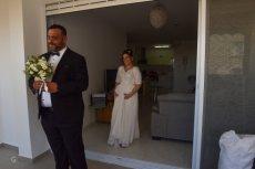 תמונה 2 מתוך חוות דעת על ילון STUDIO G - צילום וידאו וסטילס