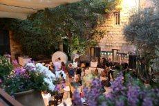 תמונה 4 של תיאטרון החאן הירושלמי - אולמות וגני אירועים