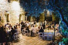 תמונה 5 של תיאטרון החאן הירושלמי - אולמות וגני אירועים