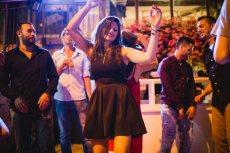 תמונה 8 של תיאטרון החאן הירושלמי - אולמות וגני אירועים