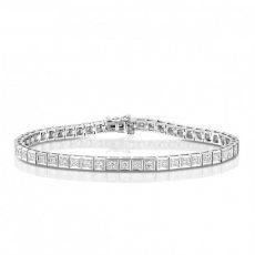 תמונה 10 של DIAMOND HOUSE - טבעות נישואין ואירוסין
