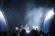 תמונה 3 של DJ Afik Gold- אפיק גולד - תקליטנים