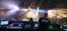 תמונה 5 של DJ Afik Gold- אפיק גולד - תקליטנים