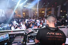 תמונה 8 של DJ Afik Gold- אפיק גולד - תקליטנים