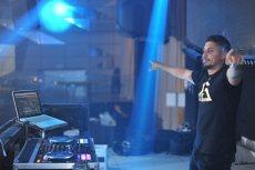 תמונה 4 של DJ Afik Gold- אפיק גולד - תקליטנים