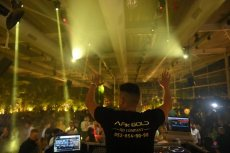 תמונה 10 של DJ Afik Gold- אפיק גולד - תקליטנים