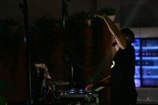 תמונה 1 של DJ Afik Gold- אפיק גולד - תקליטנים