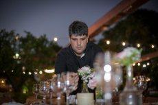 תמונה 6 של עובד בכר - ארגון וניהול אירועים - הפקה וניהול אירועים