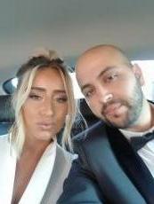תמונה 8 מתוך חוות דעת על invite me - אישורי הגעה לחתונה