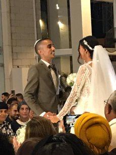 תמונה 7 מתוך חוות דעת על invite me - אישורי הגעה לחתונה