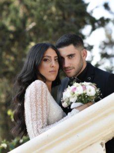 תמונה 6 מתוך חוות דעת על invite me - אישורי הגעה לחתונה