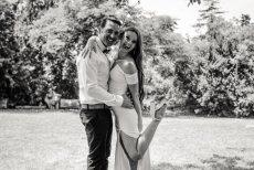 תמונה 5 מתוך חוות דעת על invite me - אישורי הגעה לחתונה
