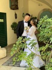 תמונה 4 מתוך חוות דעת על invite me - אישורי הגעה לחתונה