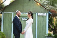 תמונה 3 מתוך חוות דעת על invite me - אישורי הגעה לחתונה