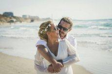 תמונה 1 מתוך חוות דעת על יעל אמיר צלמת    Yael Amir Photographer - צילום וידאו וסטילס