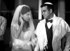 תמונה 9 מתוך חוות דעת על יעל אמיר צלמת    Yael Amir Photographer - צילום וידאו וסטילס